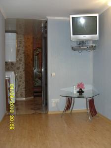Фото Квартиры, Двухкомнатные квартиры Сдам 2х комнатную квартиру в 2х уровнях в центре. №51