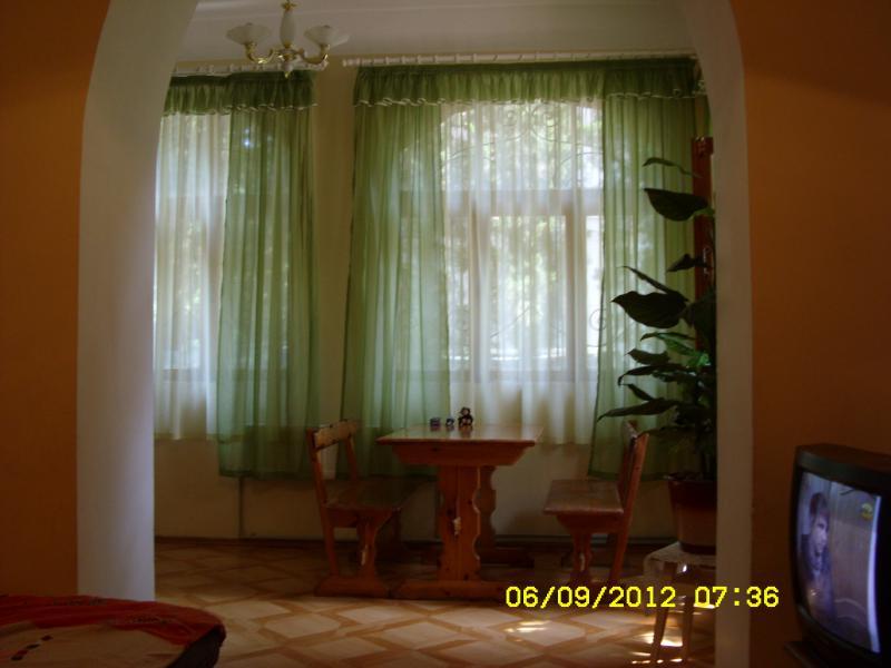 Сдам однокомнатную квартиру на ул.Московской. №59
