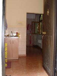 Фото Квартиры, Однокомнатные квартиры Сдам однокомнатную квартиру на ул.Московской. №59