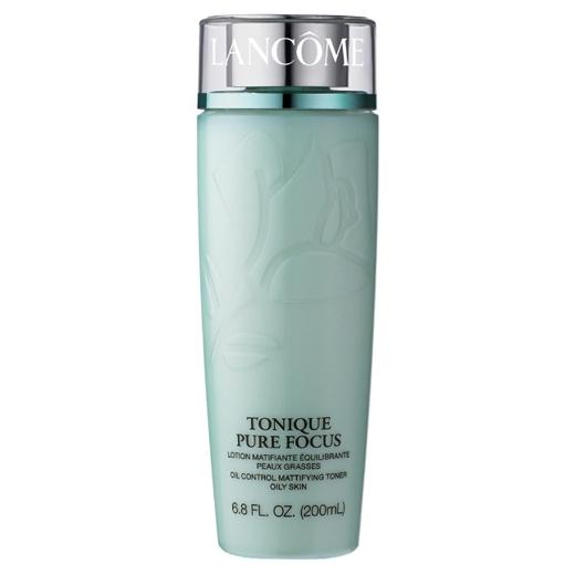 "Тоник Lancome ""Pure Focus"" 200ml"
