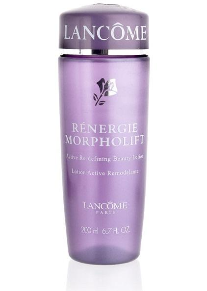 "Тоник Lancome ""Renergie Morpholift"" 200ml"