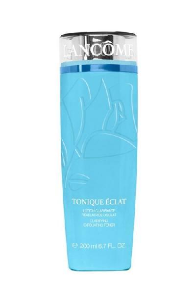 Lancome Tonique Eclat 200ml