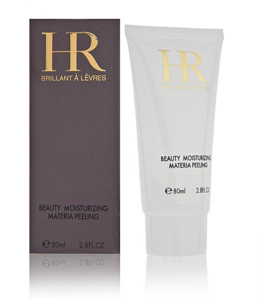 Пилинг для лица HELENA RUBINSTEIN Brillant a levres 80 ml.