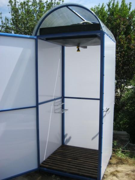 Літні душові кабіни. Літній душ. Душевые кабины летние. Летний душ.