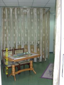 Фото Квартиры, Однокомнатные квартиры Однокомнатная квартира на набережной. №60