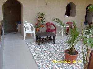 Фото Дома Дом в зеленой парковой зоне (от 2х до 20 человек). №58