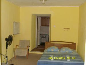 Фото Квартиры, Однокомнатные квартиры Однокомнатная квартира в центре. №57