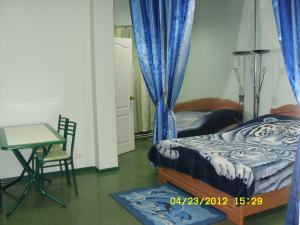 Фото Квартиры, Однокомнатные квартиры Однокомнатная квартира на набережной на пару или семью. №61