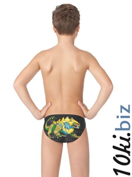 Плавки для мальчиков BP101309 Remus Купальники и плавки детские для мальчиков в Украине