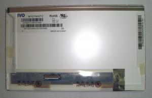 Фото Комлектующие для ноутбуков, Матрицы Матрица 10,1