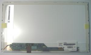 Фото Комлектующие для ноутбуков, Матрицы Матрица 15,6