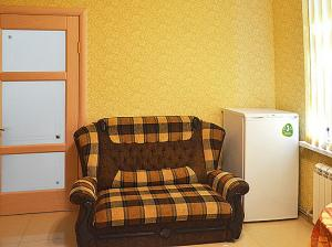 Фото Квартиры, Однокомнатные квартиры Однокомнатная квартира на набережной  в парковой зоне. №79