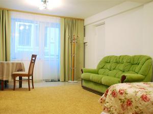 Фото Квартиры, Однокомнатные квартиры Однокомнатная квартира-студия. №80