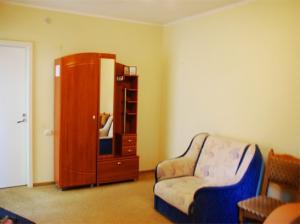 Фото Квартиры, Однокомнатные квартиры Однокомнатный