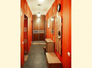 Фото Квартиры, Трёхкомнатные квартиры Трехкомнатная квартира в центре до 6 - ти человек. №85