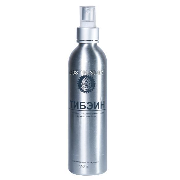 """Лосьон интимной гигиены """"ТIBEIN""""250 ml.Tibemed.Вся Украина"""