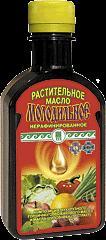 """Масло """" Молодильное """" ( п/э бутылочка)"""