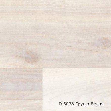 New!!! D 3078 Груша Белая