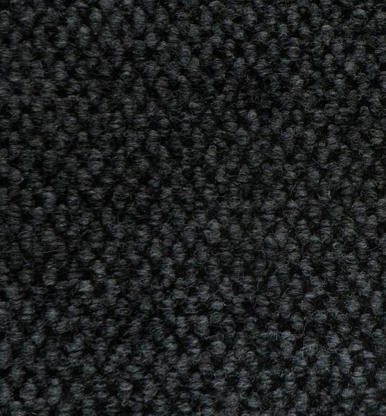 1202 (серый)