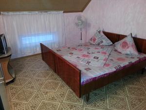 Фото Гостевой дом Мари-Мар. Феодосия отдых - двух местный стандарт.