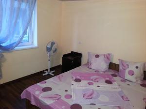 Фото Гостевой дом Мари-Мар. Отдых в Крыму в трёх местном номере.
