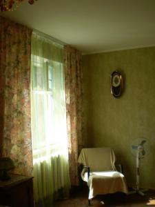 Фото Квартиры, Трёхкомнатные квартиры Трехкомнатная квартира в районе автовокзала. № 92