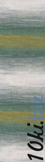 Diva Batik 3284 купить в Симферополе - 100 Акриловый микрофибр
