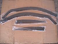 Ветровики на ВАЗ 2109
