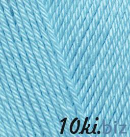 Diva 346 купить в Симферополе - 100 Акриловый микрофибр
