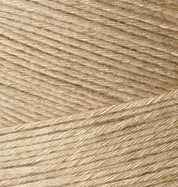 Bamboo fine 076
