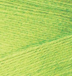 Bamboo fine 612