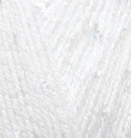 Sel Abiye 055 (белый)