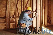 Мелкий ремонт и благоустройство Услуги по строительству в России