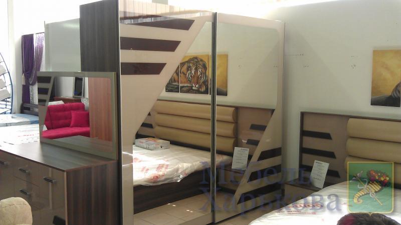 Обработка стекла и зеркала.Фотопечать,ламинирование стекла.Раздвижные системы для шкафов купе.