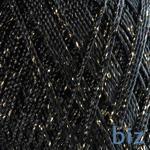 Bright 105 купить в Симферополе - 80 Полиамид, 20 Металлик