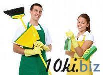 Полный комплекс клининговых услуг по уборке зданий, помещенмй и территорий Паркетные работы в России