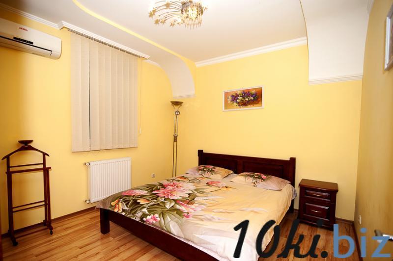 008-Дом 130м2 в 3мин. от Набережной на участке 3сот. Жилье для отдыха в России