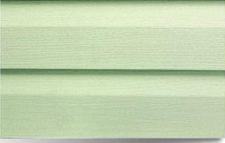 S-01 Светло-зеленый