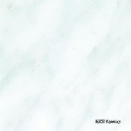 В025 Мрамор