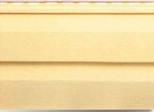 Желтый - под заказ