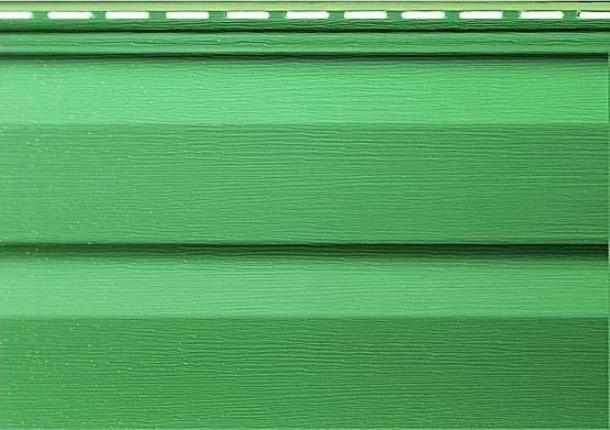 Зеленый - под заказ