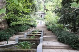 Фото Экскурсии по Крыму. Никитский Ботанический Сад