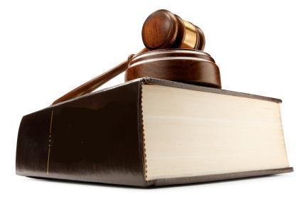 1 - Получение разрешительной документации