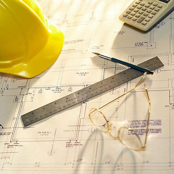 2 - Выполнение проектных работ