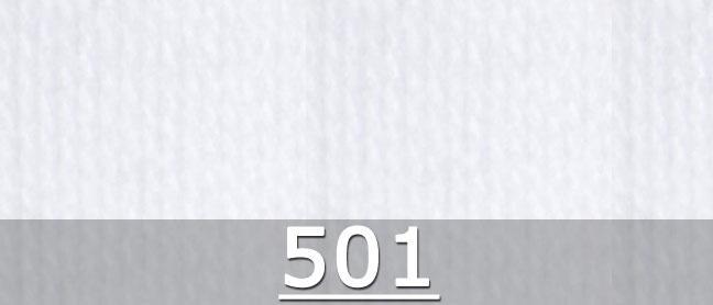 Capella 501