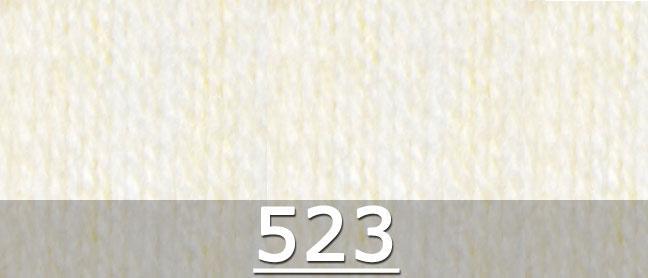 Capella 523