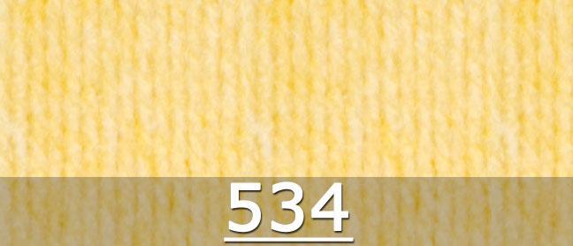 Capella 534