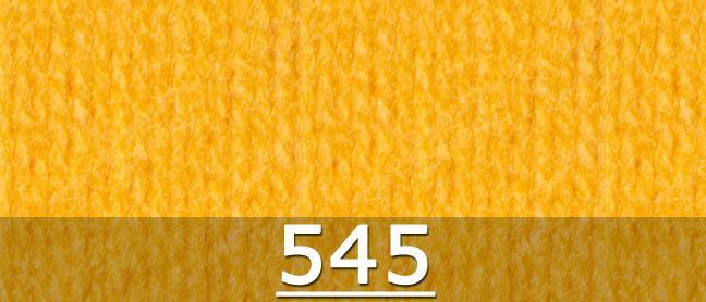Capella 545