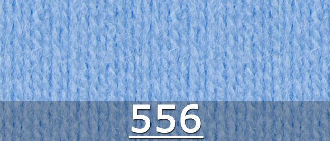 Capella 556