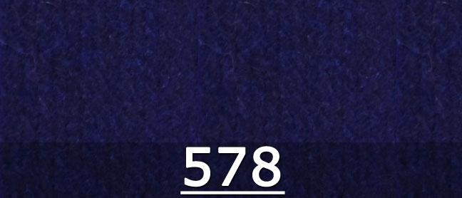 Capella 578